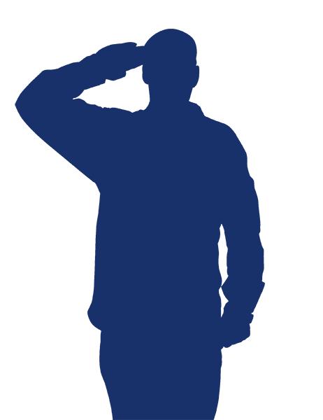 Closed: Veteran