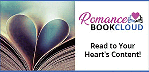 Romance Book Cloud logo