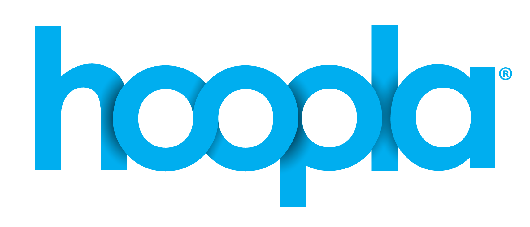 Hoopla - Streaming Service