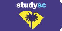 Study SC