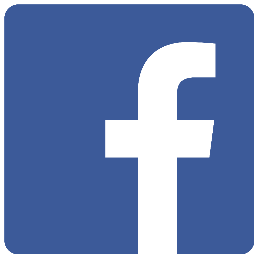 Friends of the Library on Facebook