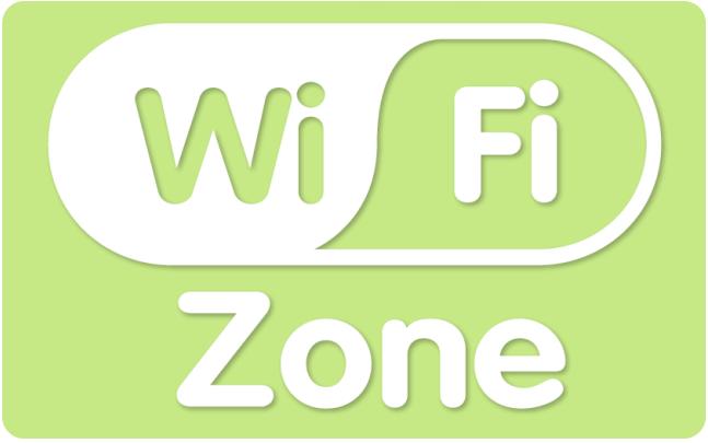 Mobile WiFi Hotspots