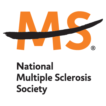 Grand Strand MS (Multiple Sclerosis) Self Help Group - click for more information
