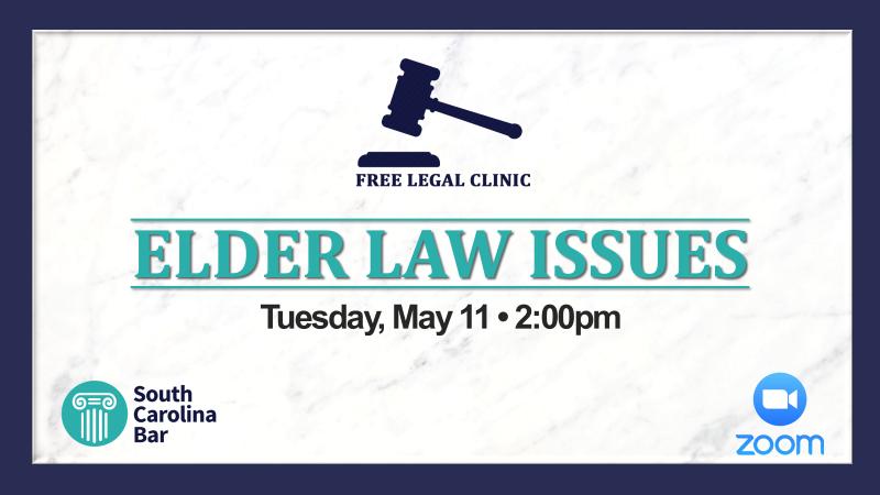 Elder Law Clinic