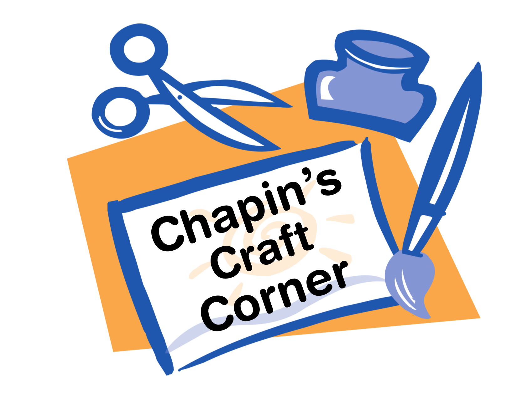 Virtual Chapin